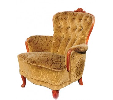 66    Fauteuil