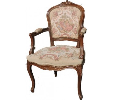 68    Fauteuil