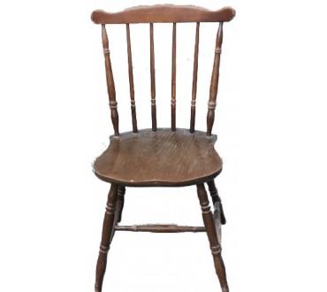 96    Chaise