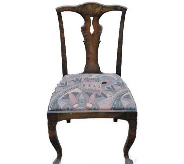 97    Chaise