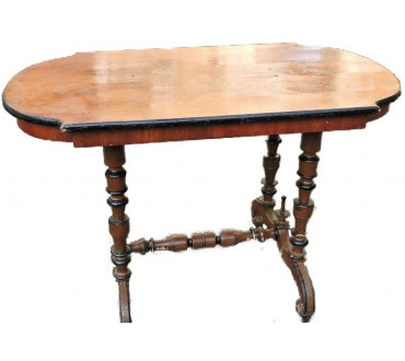133    Table
