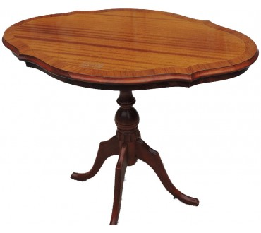 149    Table colonne