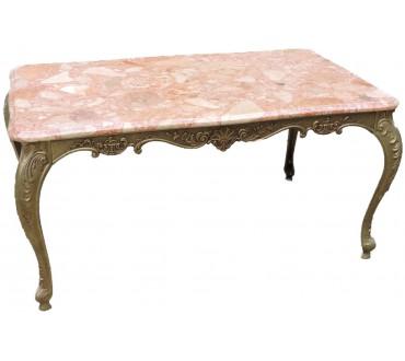 150   Table marbrw