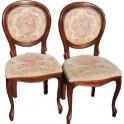 170    Chaise