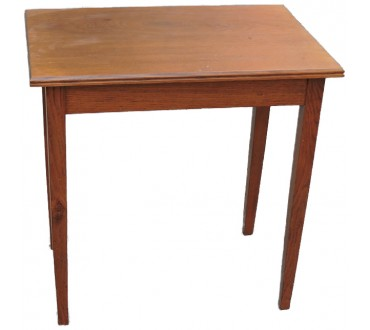 201    Table